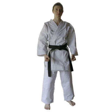 Arawaza Kata Deluxe WKF karate ruha