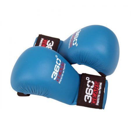 Seikenvédő - Gears - kék