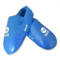 SAMAN lábfejvédő