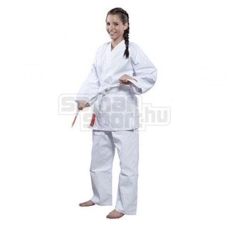 Karate ruha, Hayashi, WKF, Heian, fehér