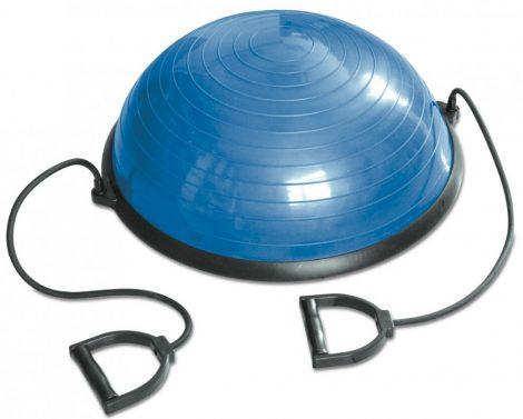 Balance Trainer - 23 cm