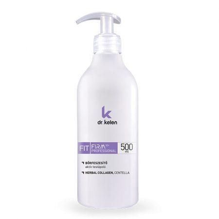 Fit Firm - Bőrfeszesítő - 500 ml