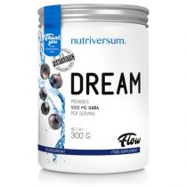 Dream - 300 g - FLOW - Nutriversum