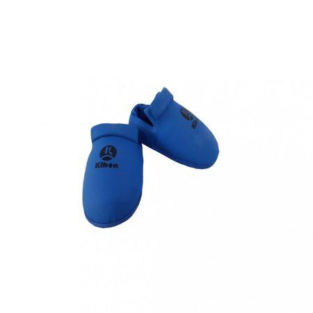 KIHON lábfejvédő