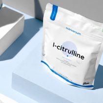 BASIC - Citrullin Malate - 200g