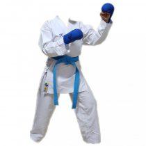 KIHON Ippon Kumite Karate ruha - WKF Approved
