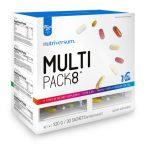 Multi Pack 8 - 30 pak - VITA