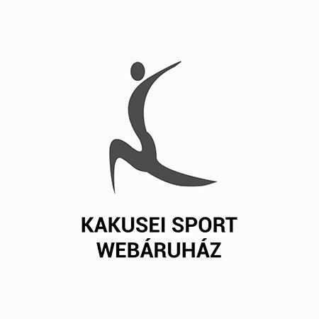 Súlyzó neoprén 3 kg piros (1 db)