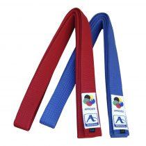 Arawaza - Verseny karate öv