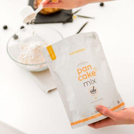 Pancake - VEGAN - 500 g