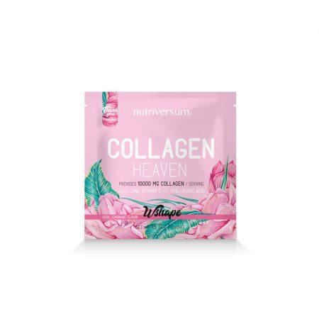 Collagen Heaven - Wshape - 15 g