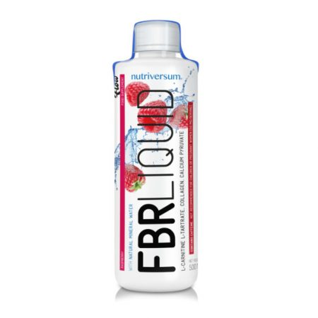FLOW - FBR liquid 500 ml
