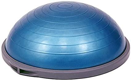Balance Trainer - 25 cm