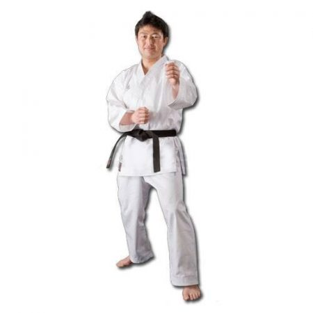Karate ruha, Tokaido KUMITE MASTER PRO (WKF)