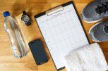 Edzésprogramok, bérletek, rendezvények